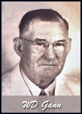 W.D.Gann Older photo
