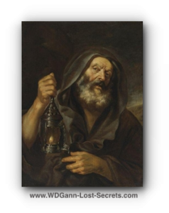 Diogenes2
