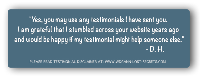 TestimonialBase650-DH-WBG