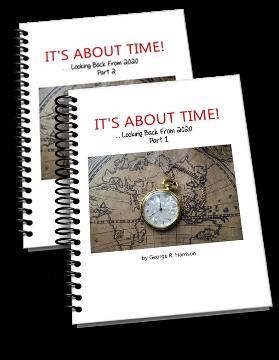 TimeMini BookSet