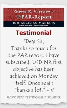 PARSidePannelTestimonial-V