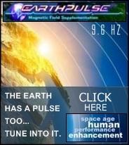EarthPulseSideAd2