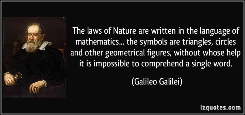 galileo-galilei-343034