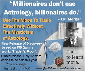 Astrology billionaires300X250 30kb