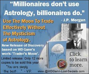 Astrology billionaires300X250 30kb